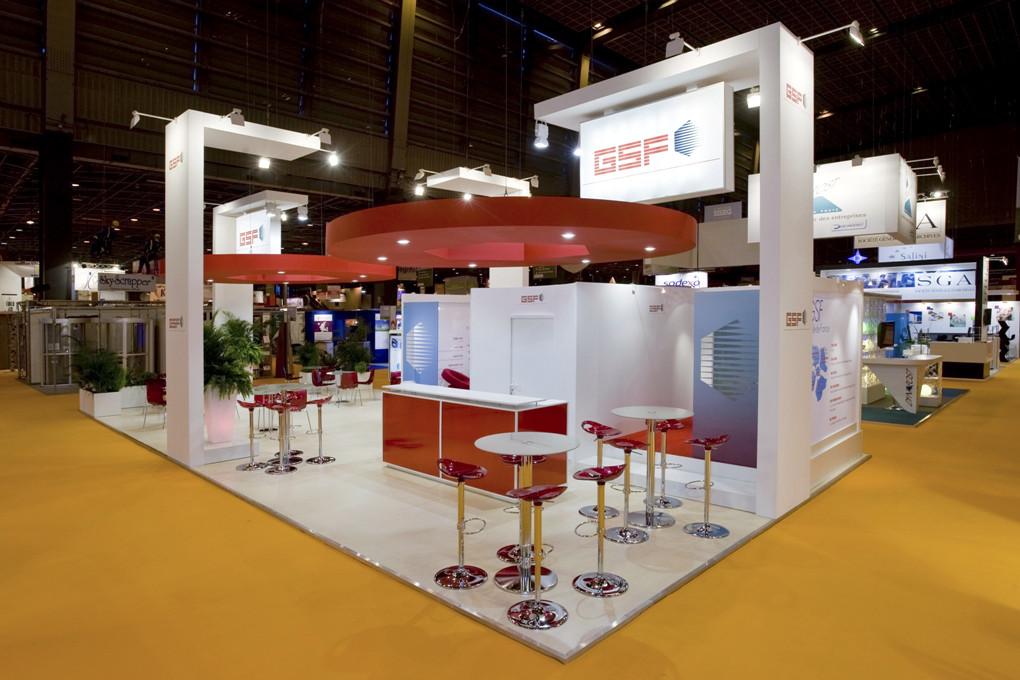 stand-gsf-salon-hopital-expo-8071