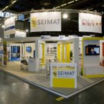 stand-cisma-salon-de-la-manutention