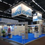 stand-cisma-salon-intermat