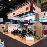 stand-dupont-medical-salon-hopital-expo