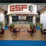 stand-gsf-salon-europropre