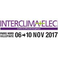 Salon Interclima 2017