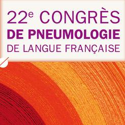 CPLF Lyon