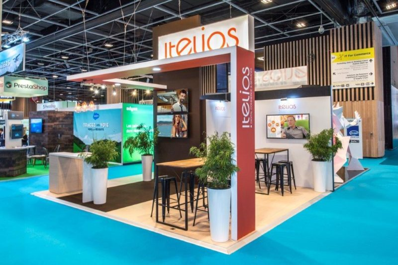 salon-paris-retail-week-stand-itelios