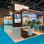 salon-paris-retail-week-stand itelios