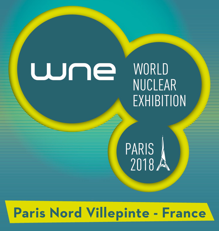 Salon WNE Paris
