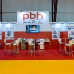 PBH CFIA Rennes 2018
