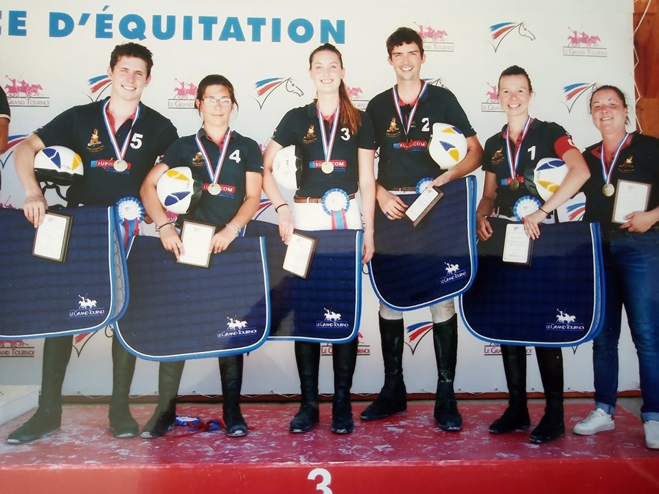 podium-mazerolles